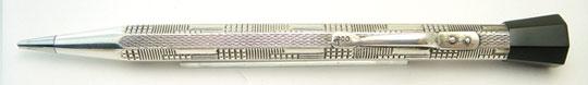 No Brand German Pencil 900 Silver
