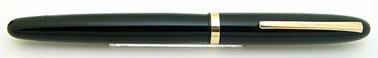 Omas 556/S Black