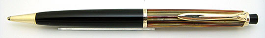 Pelikan 450 Pencil Tortoise/Brown