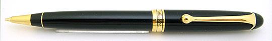 Aurora 88 Pencil Black