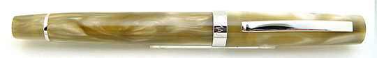 Omas Bologna Special Edition Caramel -NEW-
