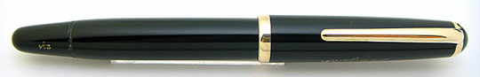 Montblanc 264 Early