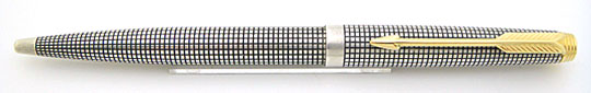 Parker 75 Ball Point Cisele