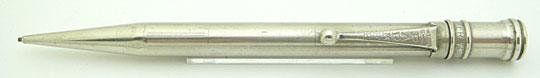 Parker Triple Plate Pencil