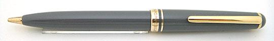 Montblanc 275 Pix Pencil Grey