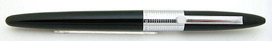 Montblanc Ballograf Ball Point Black