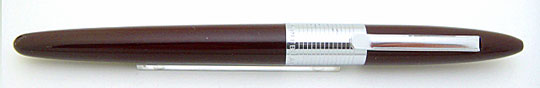 Montblanc Ballograf Ball Point Red