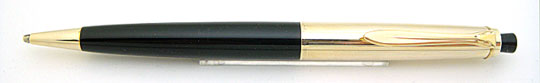 Pelikan 550 Pencil Black