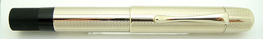"Pelikan 1931 White Gold ""Originals of Their Times"""