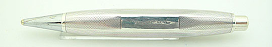 Montblanc No.760/Design-1 Pix Pencil 900 Silver
