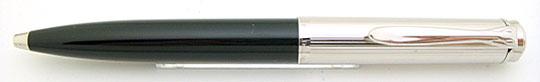 Pelikan K730 Ball Point