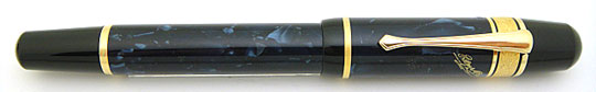 Montblanc Edgar A.Poe Limited Edition