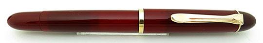 Pelikan 300 Red