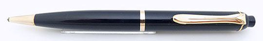 Pelikan 350 Pencil Blue