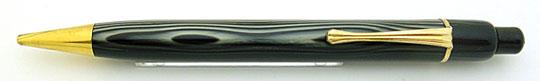 Montblanc 72 PL Pix Pencil