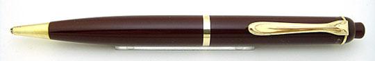 Pelikan 350 Pencil Red