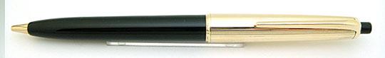 Montblanc 76 Pix Pencil Black