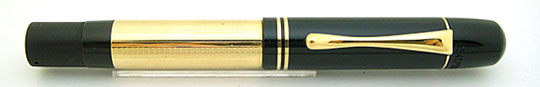 "Pelikan 1931 Solid Gold ""Originals of Their Times"""