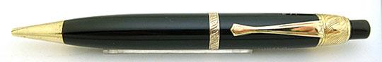Montblanc L71 Pix Pencil