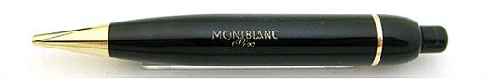 Montblanc 73 Pix Pencil