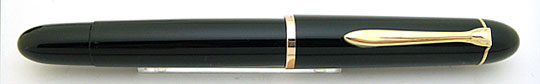 Pelikan 140 Black
