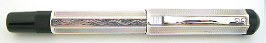 Montblanc Lorenzo de Medici Limited Edition