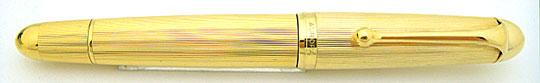 Aurora 88 Gold Plate No.802