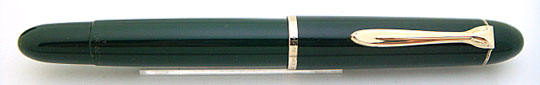Pelikan 140 Green