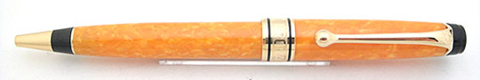 Aurora Sole Limited Edition Ball Point
