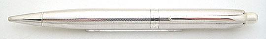 Montblanc 772 Pix Pencil 900Silver