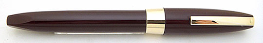 Sheaffer PFM Ⅲ Burgundy