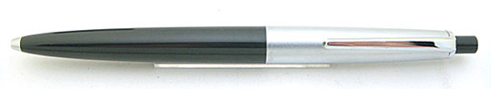 Montblanc No.49S Ball Point Grey