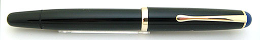 Montblanc 3-44 Black Blue TOP