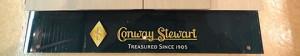 Conway Stewart Display Set