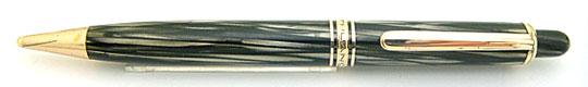 Montblanc 172 Pix Pencil Grey Striated
