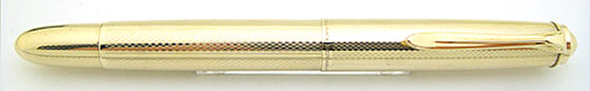 Pelikan 520NN Rolled Gold