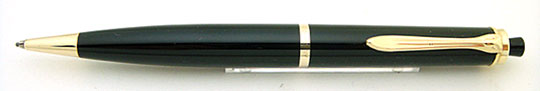 Pelikan 450 Pencil Black