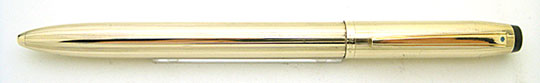 Montblanc 104 Pix-O-mat Gold Filled 4color Ball Point