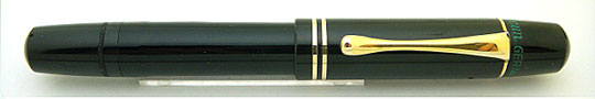Pelikan 100N Black 18k Nib for France