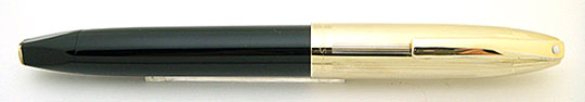 Sheaffer PFM V Black