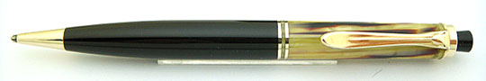 Pelikan 450 pencil Brown/Light Tortoise