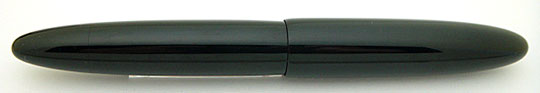 Tohma Ootaka 55 Jet Black Eye Dropper BBB