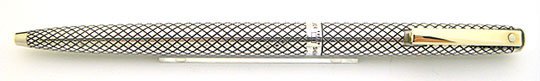 Sheaffer Imperial Sterling Silver Ballpoint