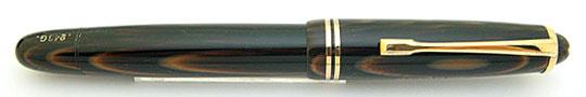Montblanc 246.G Tiger Eye
