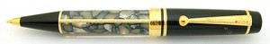 Montblanc Alexandre Dumas Limited Edition Wrong Sign Pencil