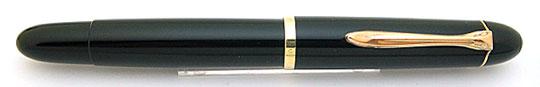 Pelikan 140 Black Steno