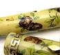 Conway Stewart No.22 Floral | コンウェイ・スチュワート