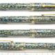 Conway Stewart 58 Blue Tiffany | コンウェイ・スチュワート