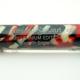 Conway Stewart No.58 Ball Point Millennium Limited Edition | コンウェイ・スチュワート