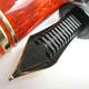 Conway Stewart 58 Fire Red | コンウェイ・スチュワート